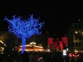 Strasbourg - Marché de Noël - 13