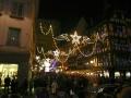 Strasbourg - Marché de Noël - 14