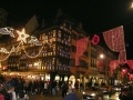 Strasbourg - Marché de Noël - 15
