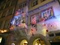 Strasbourg - Marché de Noël - 17