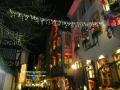 Strasbourg - Marché de Noël - 19