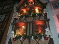 Strasbourg - Marché de Noël - 20