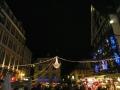 Strasbourg - Marché de Noël - 21