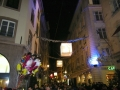 Strasbourg - Marché de Noël - 23