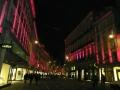 Strasbourg - Marché de Noël - 27