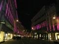 Strasbourg - Marché de Noël - 28