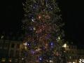 Strasbourg - Marché de Noël - 30