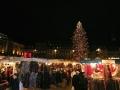 Strasbourg - Marché de Noël - 31