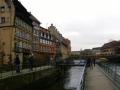 Strasbourg - Marché de Noël - 39