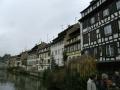 Strasbourg - Marché de Noël - 41