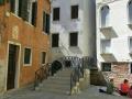 Venise02