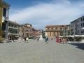 Venise03