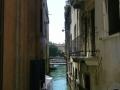 Venise04