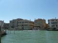 Venise05