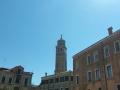 Venise06