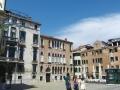 Venise07