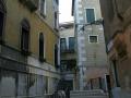 Venise09