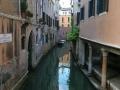 Venise10