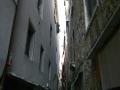 Venise12