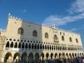 Venise18