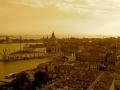 Venise19