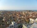 Venise21