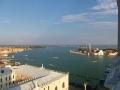 Venise25