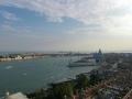 Venise26