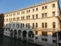 Venise29