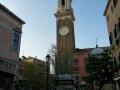 Venise31