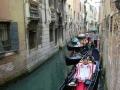 Venise32