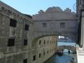 Venise36