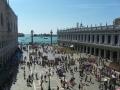 Venise47