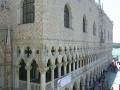 Venise48