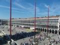 Venise49