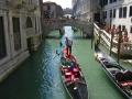 Venise52