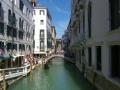 Venise54