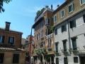 Venise56
