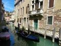 Venise58