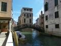 Venise60