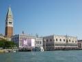Venise65