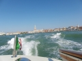 Venise66
