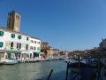Venise69