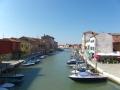 Venise70