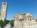 Venise71