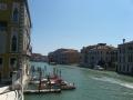Venise72