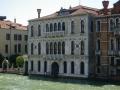 Venise73