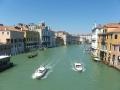 Venise74