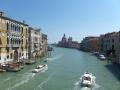 Venise75