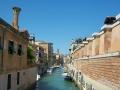 Venise77